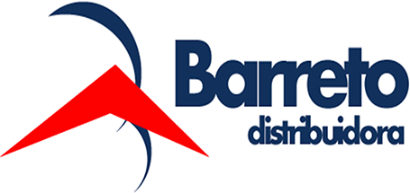 Barreto Distribuidora