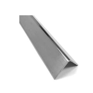 Cantoneira Alumínio 1´ POLIDO